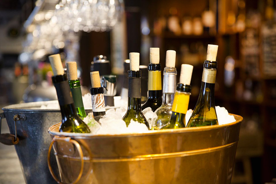 temperature service vin